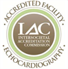 Accredited Echocardiography Facility