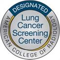 Designated Lung Cancer Screening Center