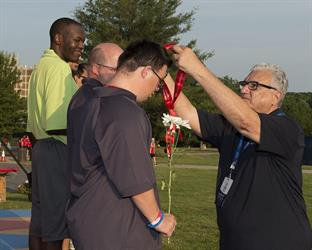 2014 Special Olympics USA Games 6/17/14