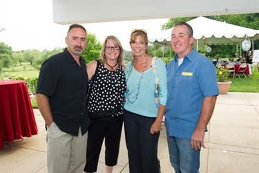 CMC 2014 Ninth Annual Wine Tasting Event