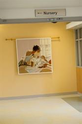 First Moments Maternity Services