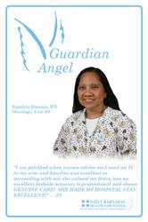 NBIMC Guardian Angel Program