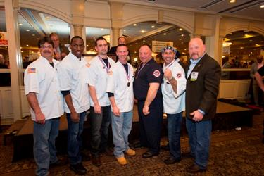 SBMC 2016 Cooked and Uncorked