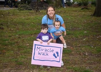 SBMC 2018 Miracle Walk Team 1 - 5