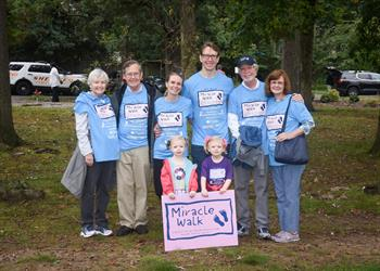 SBMC 2018 Miracle Walk Team 1 - 13