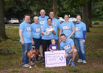 SBMC 2018 Miracle Walk Team 1 - 18