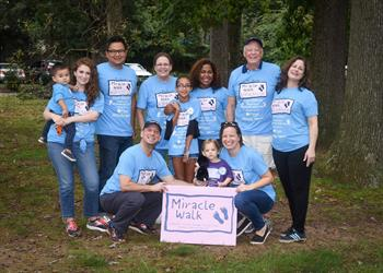 SBMC 2018 Miracle Walk Team 1 - 19