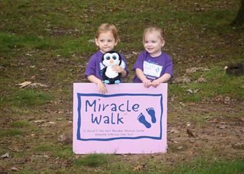 SBMC 2018 Miracle Walk Team 1 - 20