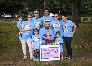 SBMC 2018 Miracle Walk Team 1 - 26