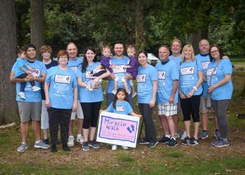 SBMC 2018 Miracle Walk Team 1 - 27