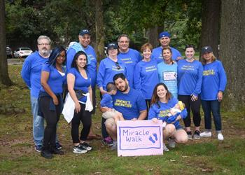 SBMC 2018 Miracle Walk Team 1 - 28