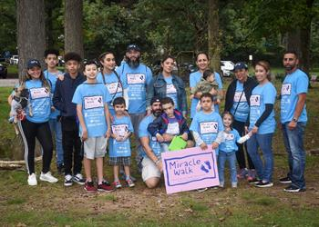 SBMC 2018 Miracle Walk Team 1 - 33