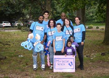 SBMC 2018 Miracle Walk Team 1 - 34