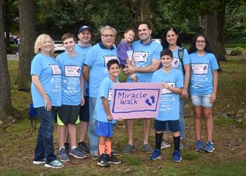 SBMC 2018 Miracle Walk Team 1 - 35