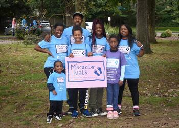 SBMC 2018 Miracle Walk Team 1 - 38