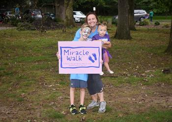 SBMC 2018 Miracle Walk Team 1 - 40