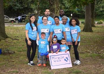 SBMC 2018 Miracle Walk Team 1 - 42
