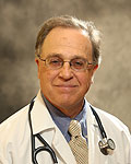 Robert L Zanni, MD