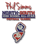 Phil Simms North-South High School All Star Football Classic