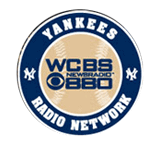 Yankees Radio Network
