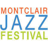 Montclair Jazz Festival