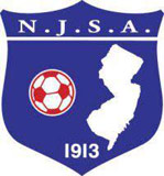 New Jersey Soccer Association