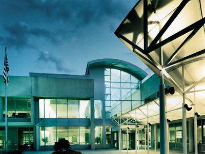 About Us Barnabas Health Ambulatory Care Center Nj