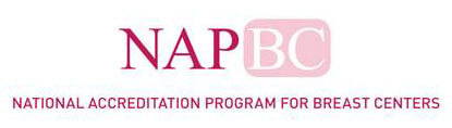 NAPBC - National Accreditation Program For Breast Cancer
