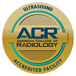 American College of Radiology Accreditation in Ultrasound