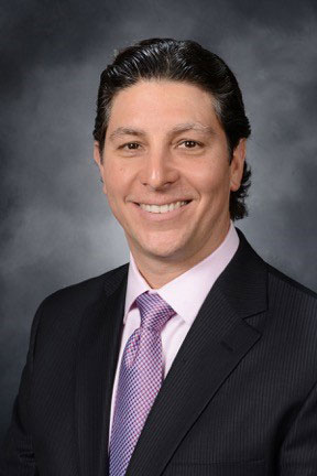Expert Physician in Gynecologic Oncology Joins the Medical Staff at