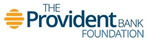 Provident Bank Foundation