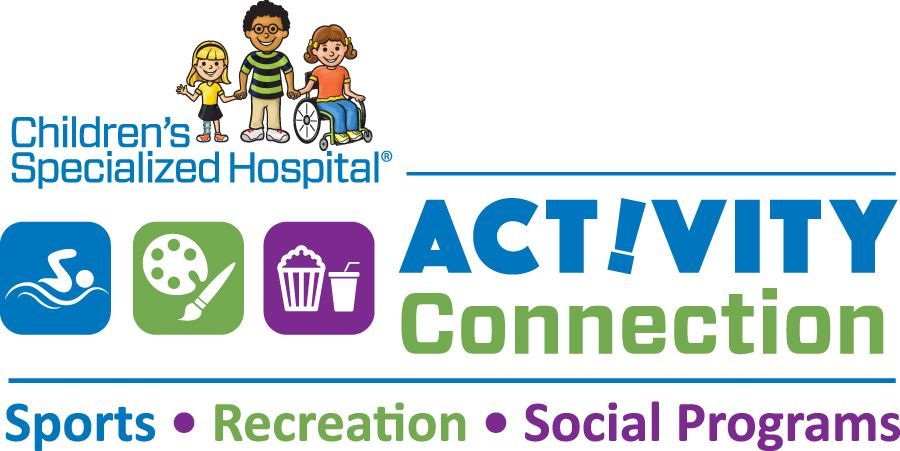 csh activity connection logo