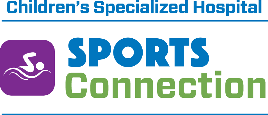 csh sports connection logo