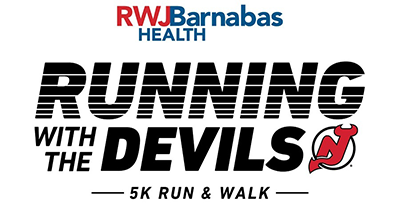 RWJBH Running with the Devils