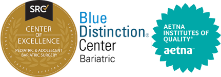 Blue Distinction Center, SRC Center of Excellence, Aetna Institutes of Quality
