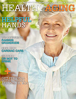 MMCSC Healthy Aging Spring 2018