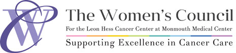 The Women's Council for the Leon Hess Cancer Center
