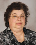 Rosemary P. Fiore, MD