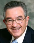 David J. Sharon, MD