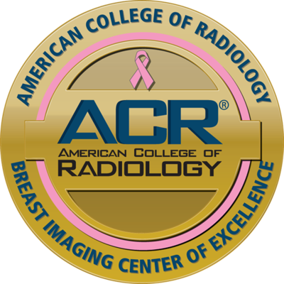 American College of Radiology (ACR) - Breast Imaging Center of Excellence