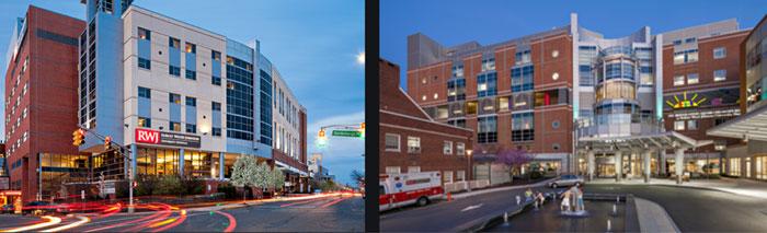 brand new 20315 8156c Kidney and Pancreas Transplant Center  RWJ University ...