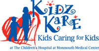 Kidz Kare hospital-based youth council