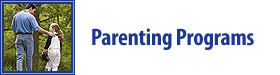 Click Here for Parenting Programs