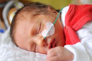 neonatal intensive care unit nicu jersey city medical center