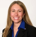 Annelise Catanzaro Manager of Physician Development