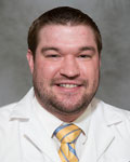 Brant Currier, MD