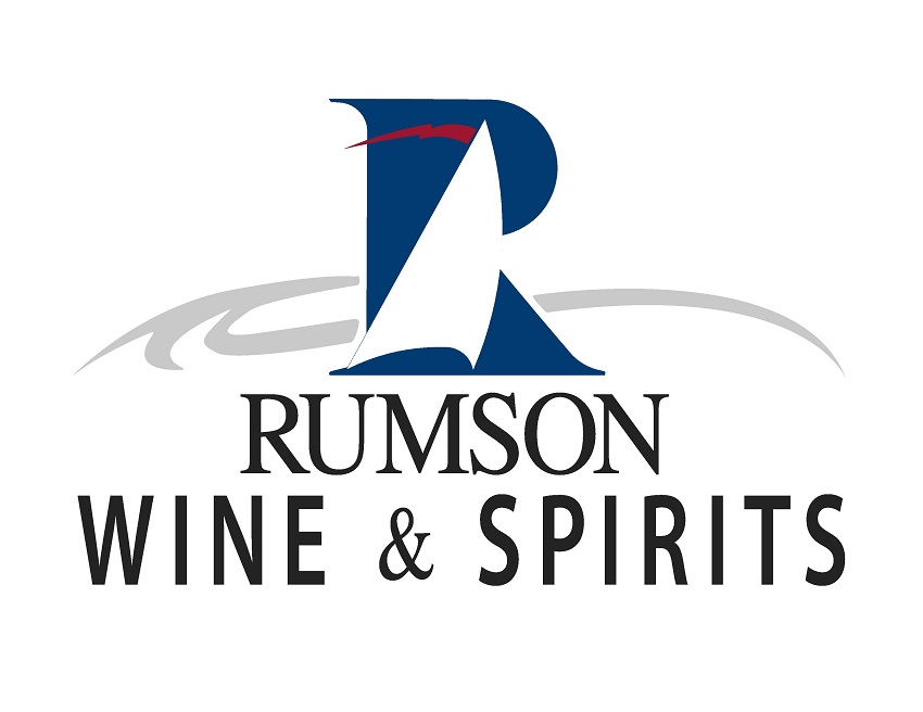 rumson wine and spirits