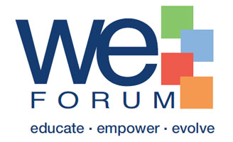 WeForum Health and Wellness