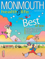 Monmouth Health & Life August/September 2014