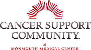 Cancer Support Community at Monmouth Medical Center